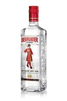 Gin Beefeater London 1000 cc