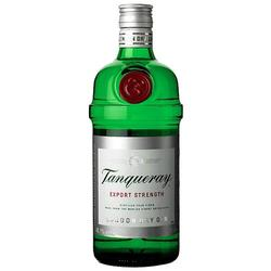 Gin Tanqueray x 750