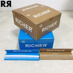 Pepeles Richer 78 mm