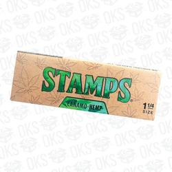 Papel Stamps 78 mm